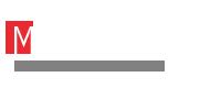 MelaniaDesign – Projektant wnętrz Gniezno